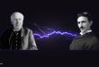 حرب التيارات الكهربائية وتاريخها