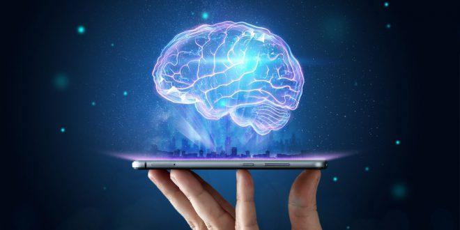 4 تطبيقات تكنولوجية لجعل تعليم العلوم أسهل وأمتع