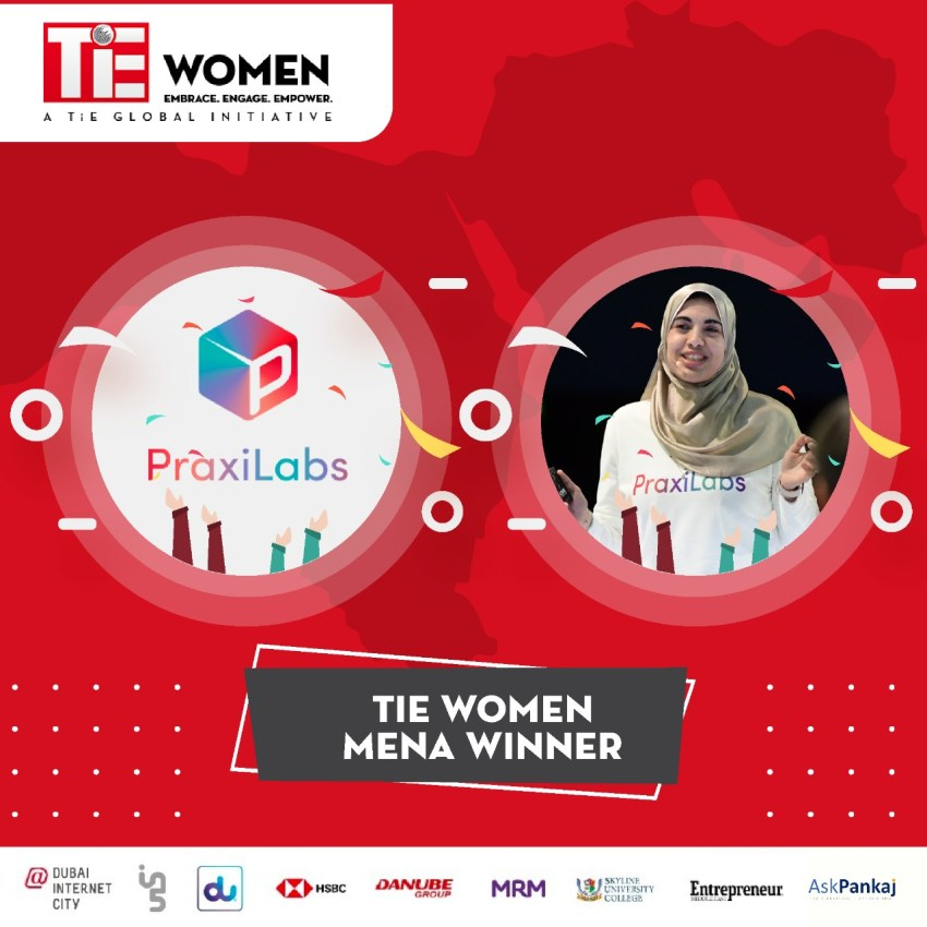 TiE-Women-MENA-Winner-2020