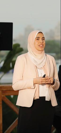 د.خديجة البدويهي